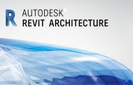 نرم افزار رویت Autodesk Revit Architecture