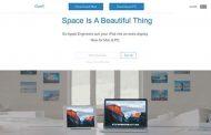 وب سایت هایی که به معماران کمک میکنند