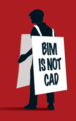 بیم BIM چیست ؟