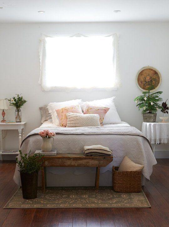 negative-space-white-room