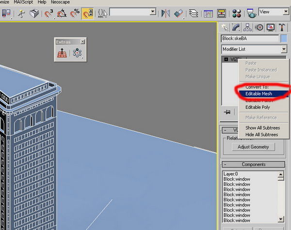 sketchup-import-files-to-3d-max