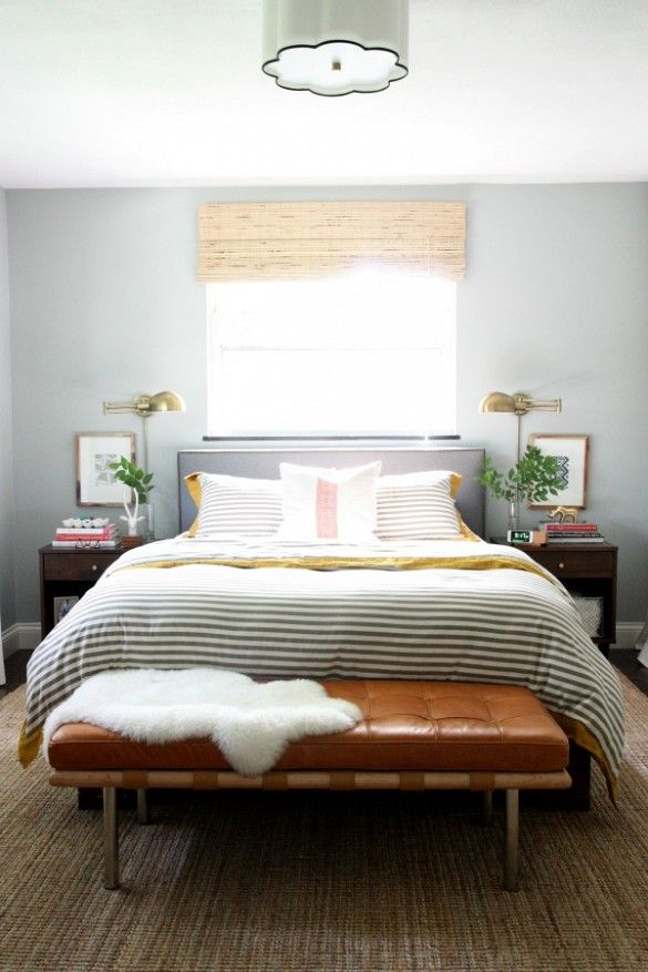 add-symetry-to-your-bedroom