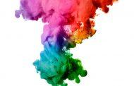 اصول انتخاب رنگ در معماری