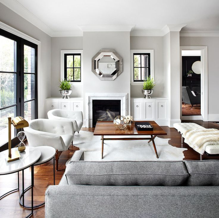 choose-furniture-to-maximize-the-space