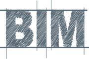 لغت نامه BIM بیم