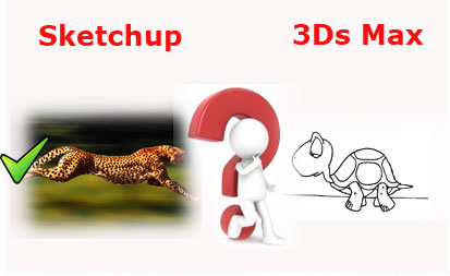 compare-sketchup-with-3d-maxm