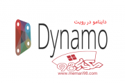 داینامو dynamo چیست ؟