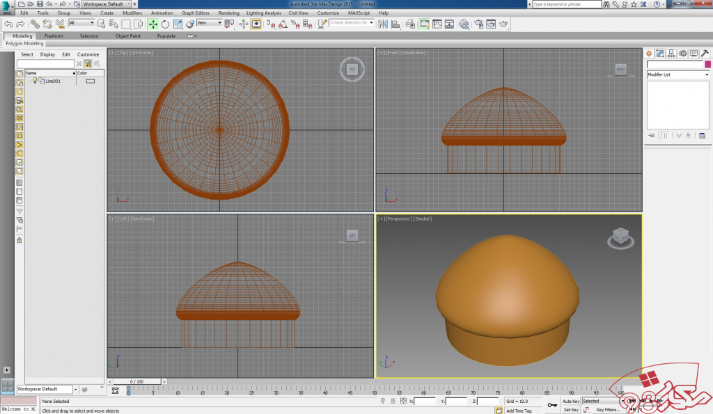 dome-building-in-3d-max12