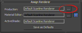 enable-vray-for-the-rendering-of-the-3d-max3