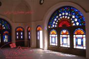 عناصر معماری ایرانی