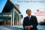 پاورپوینت کنزو تانگه Kenzo Tange