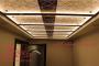 پاورپوینت سقف کاذب ( پروژه عناصر و جزئیات ساختمان )