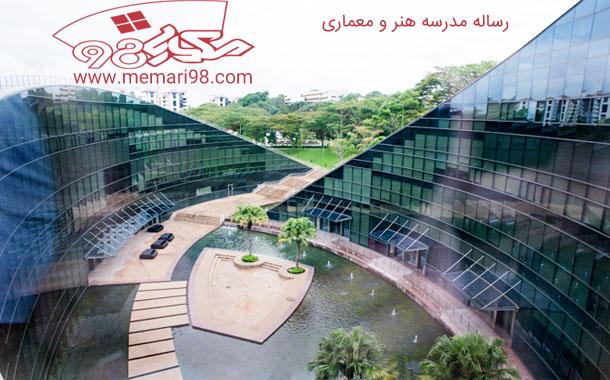 school-architecture