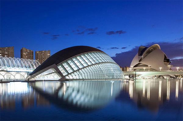 پاورپوینت فرم ها در معماری