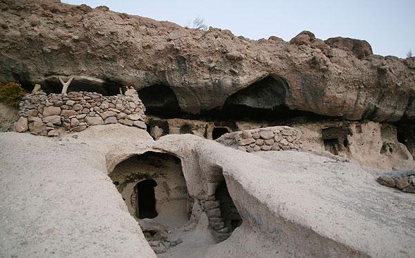 پاورپوینت تحلیل روستای میمند کرمان