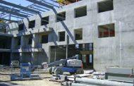 PDF دیوار برشی در سازه های فولادی