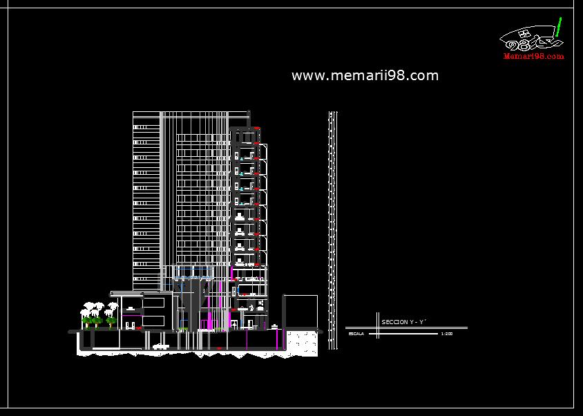 hotel-plan-7
