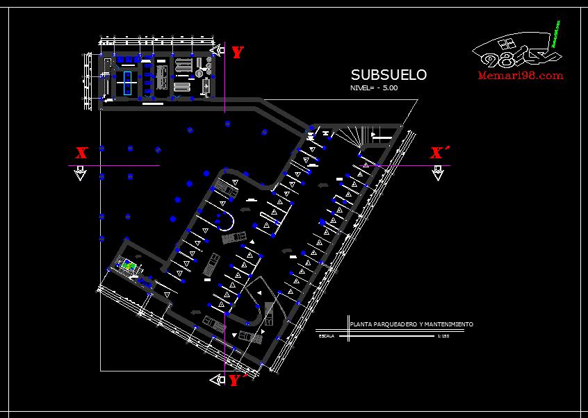 hotel-plan-8