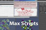 مکس اسکریپت چیست و چه کاربردی دارد ؟