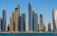 PDF سیستم های مقاوم سازه ای در ساختمان های بلند