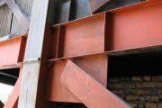 PDF اتصالات سازه های فولادی