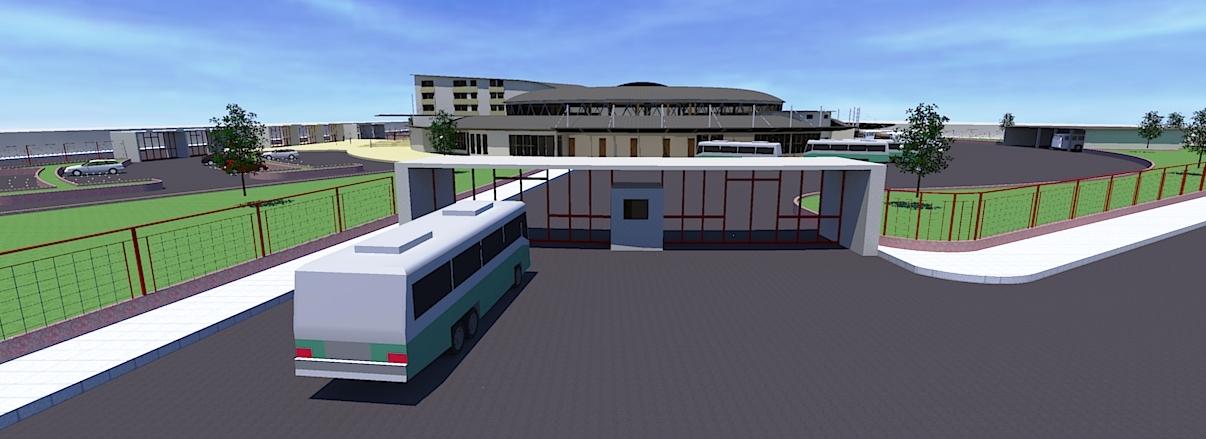 terminal-3d-12