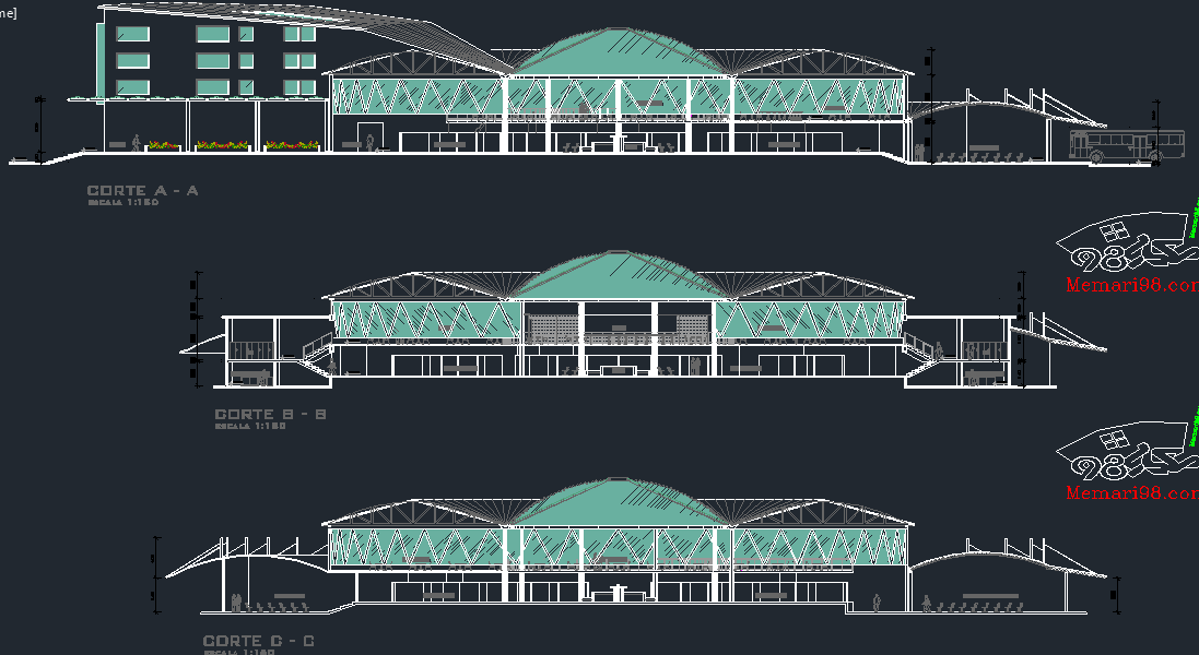 terminal-plan-3