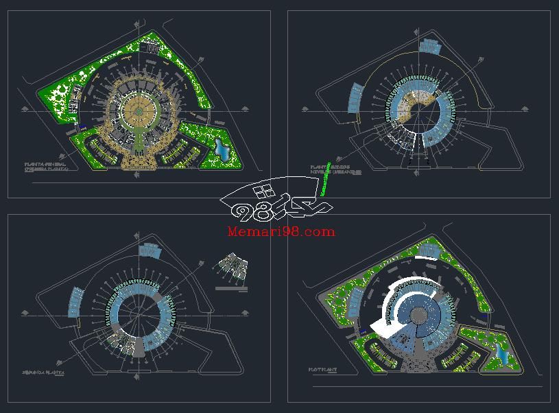terminal-plan-4