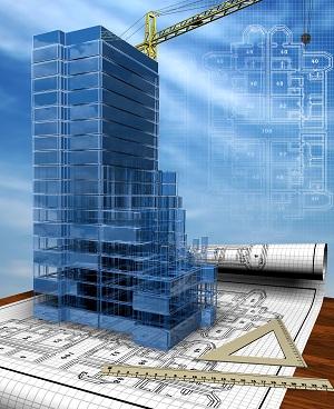 6 پروژه متره برآورد 2 طبقه با نقشه