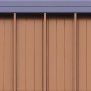 دانلود رایگان انواع تکسچر سقف شیروانی