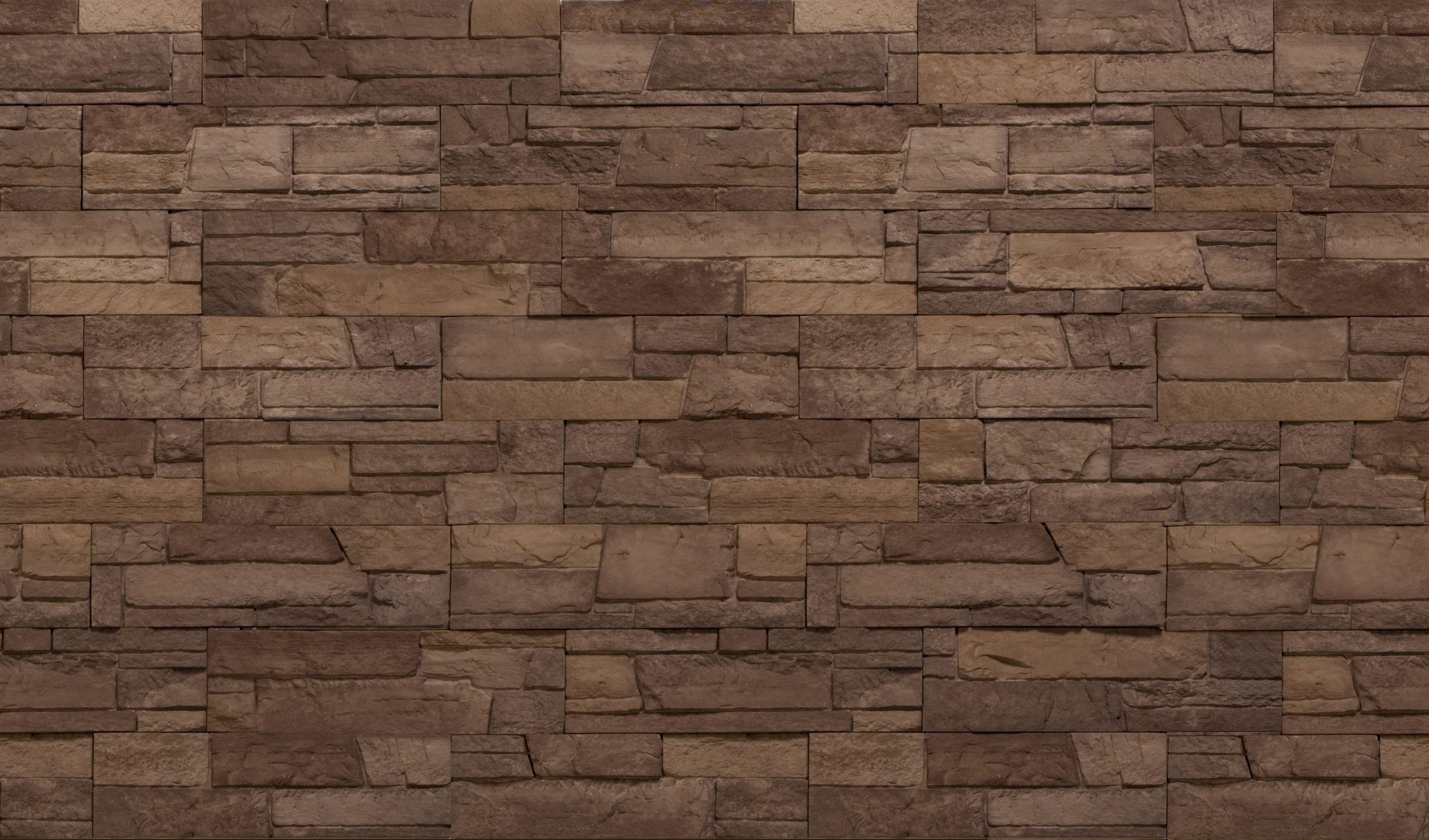 دانلود رایگان تکسچر سنگ stone texture   معماری 98