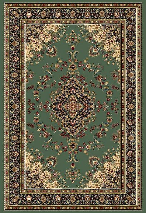 دانلود رایگان تکسچر فرش ایرانی carpet texture