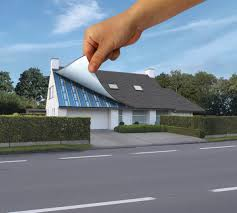 پاورپوینت ایزولاسیون ساختمان
