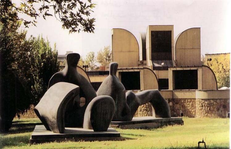 پاورپوینت تحلیل موزه تاریخ و تمدن و فرهنگ