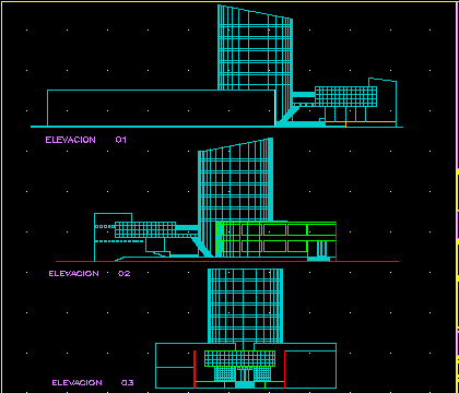 commercial tower (3)