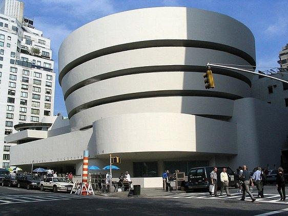 دانلود پاورپوینت معماری تندیس گرایانه
