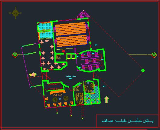 Complete museum plan (4)