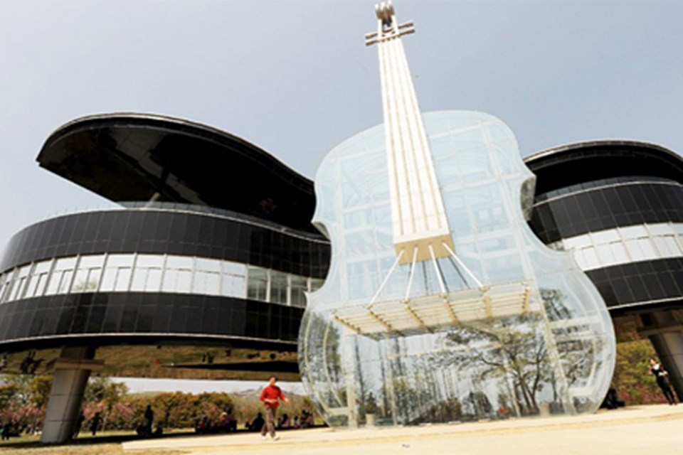 2 رساله فرهنگسرای موسیقی