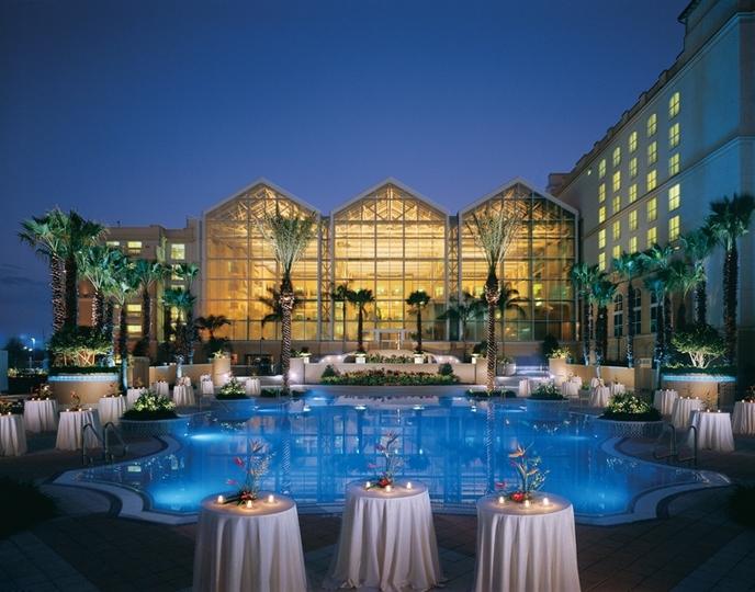 کاملترین رساله هتل 5 ستاره