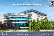 کاملترین رساله موزه خط , تذهیب , مینیاتور , معرق , خاتم با رویکرد هنر های اصیل ایران