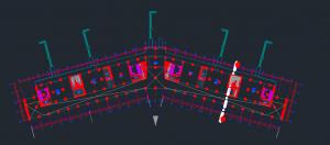 پروژه فرودگاه