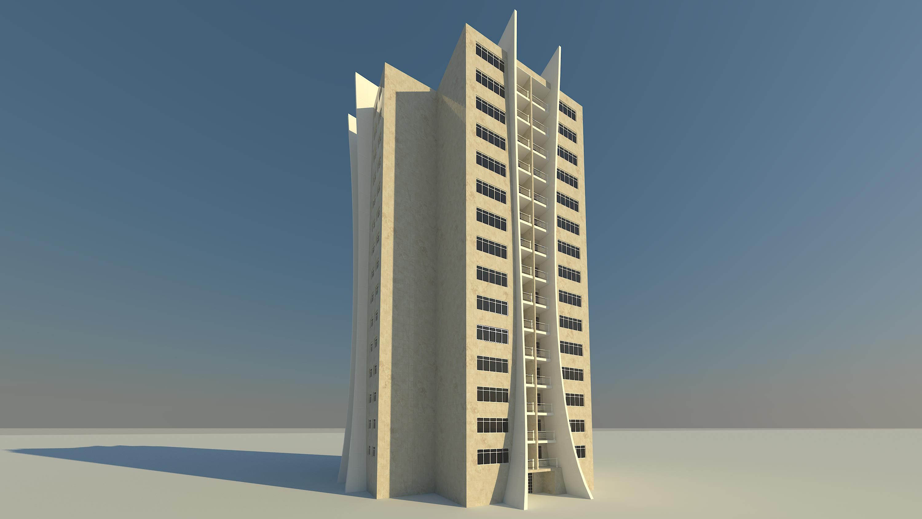 Plans-for-Residential-Complex-Plan-5-(3)