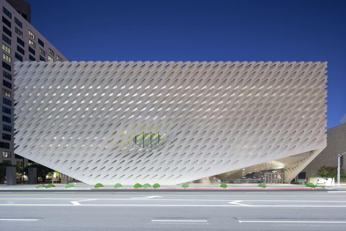 موزه عناصر معماری با رویکرد طبیعت گرایانه