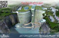 پاورپوینت تحلیل هتل سونگ جیانگ