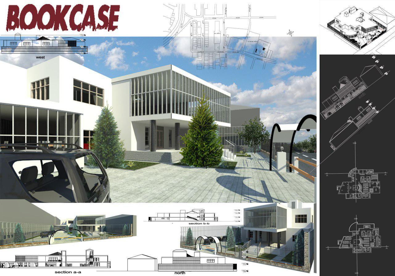 Project book cafe (1)