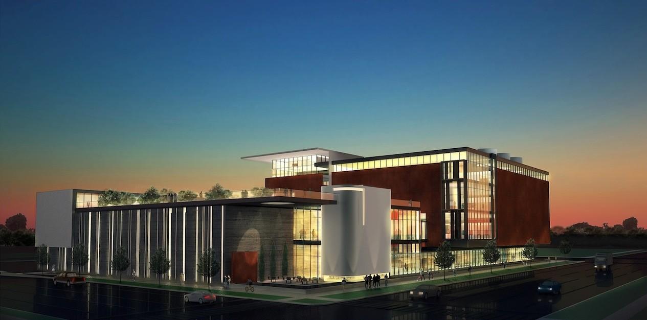 مطالعات معماری موزه صنایع دستی با رویکرد افزایش تعاملات اجتماعی