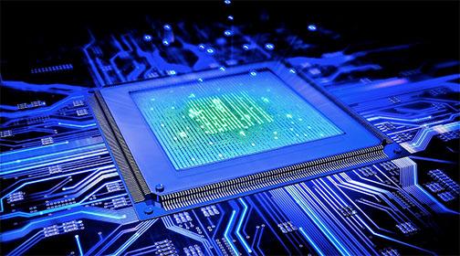 دانلود پروژه معماری کامپیوتر
