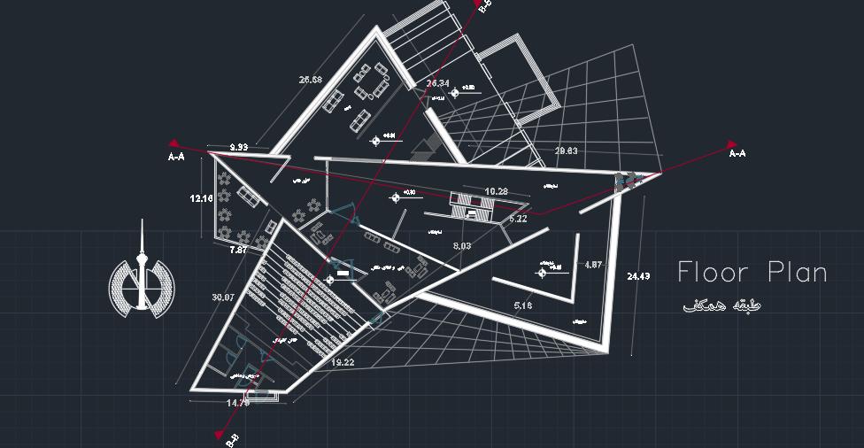 طرح مرکز ملی بازی های رایانه ای با تمامی مدارک