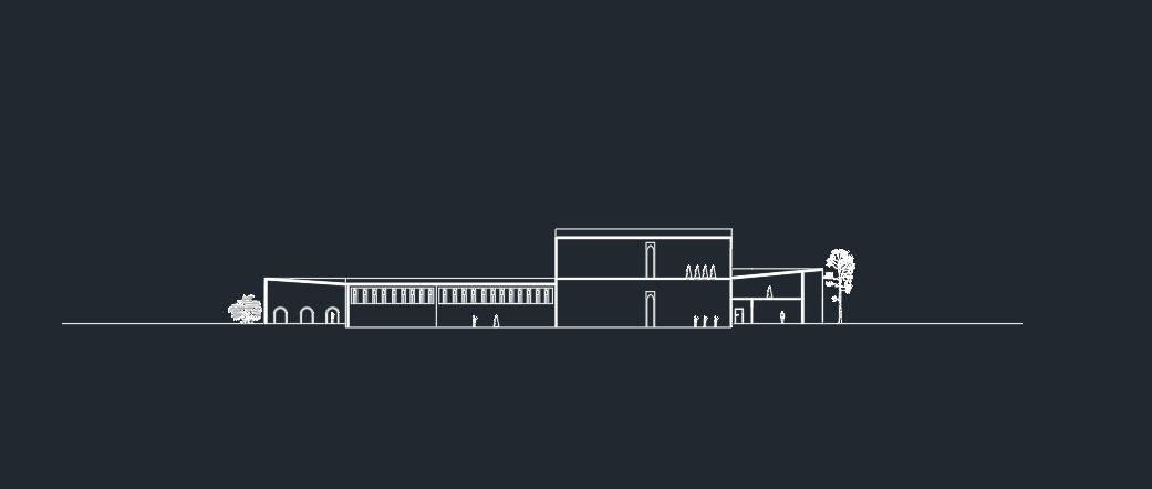 پروژه مسجد با مدارک کامل