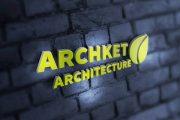 خرید و فروش پروژه معماری
